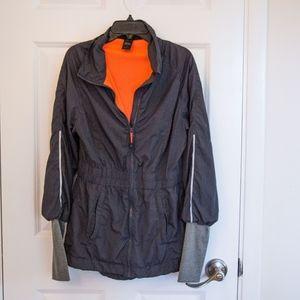 MPG Sports Jacket